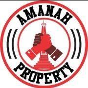 Amanah Property Yogyakarta