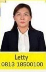 Letty Property