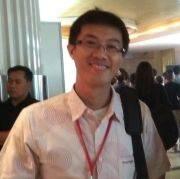 Joko Wijaya