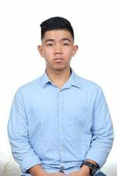Gerry Lim