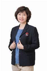 Melinda Tan