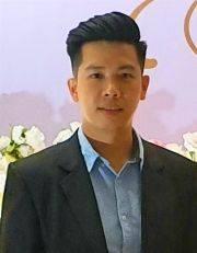 Andre Tjhia ParaLand Property