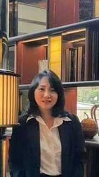 Nathalia Tunggawidjaja