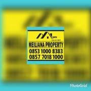 Meiliana Property meiliana