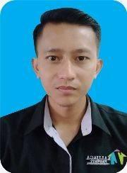 Ahmad Adib