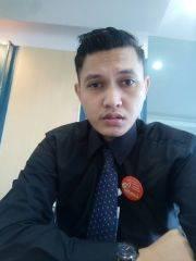 Agusri Wijaya