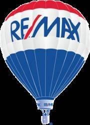 Nadia Remax