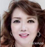 Agnes Lily Susilo