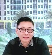 Rudy wijaya Royal property