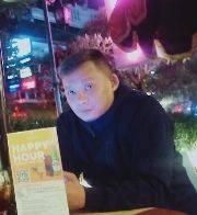 Felix Agent Bandung