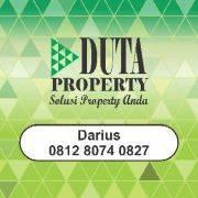 Darius Duta