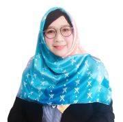 Fariha Iha