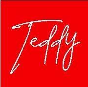 Teddy C