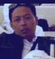 Abdul  Hay