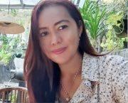 DKSari Dewi