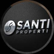 Santi Properti