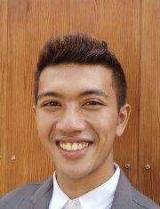Eka Ari Sunarto eka