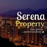Rito Serena Property Oris Property