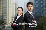 Promex Dynamic