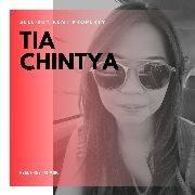 Tia Chintya