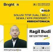 Ragil Budi brighon