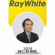 Ian Ray White Property