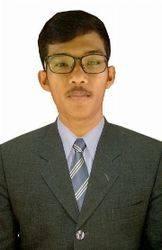 Muhamad Nur Amanah