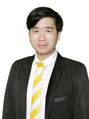 Erwin Tjong