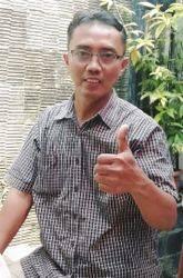 Aceng Syaifuddin
