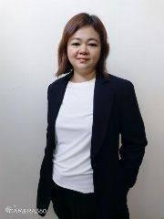 Yenny S Seng