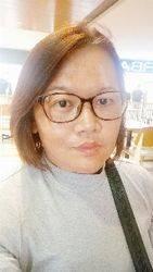 Linda Wang