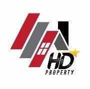 Dedeh Setiatin Property