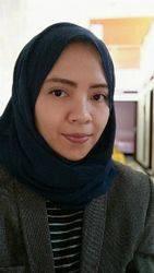 Tina Rahmawati