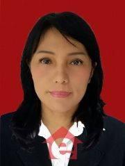 Rosmawati Rosmawati