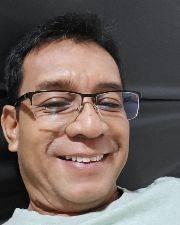 Elmen Adipati