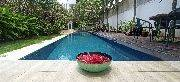 Heri Bali Property