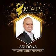 Ari Dona