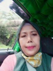 Ida  Nuraida