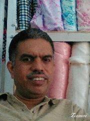 Muhammad Djakfar