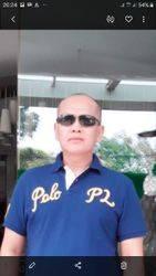 Bambang Purnomo