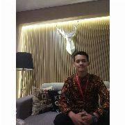 Alfian Widiyanto