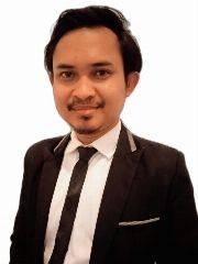 Daud Ariyanto
