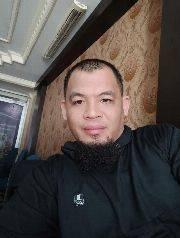 Abu Alfatih