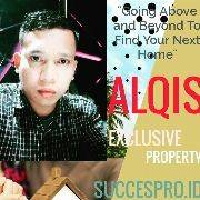 ALQIS AGENT SUCCESPRO.ID PROPERTY