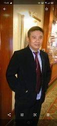 Andreas Lim