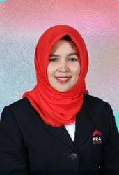 Lina  Ramzi