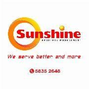 Sunshine Property  Management