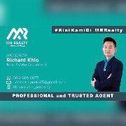 Richard Khio