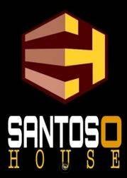 Heri Santoso