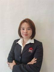 Nory Lim